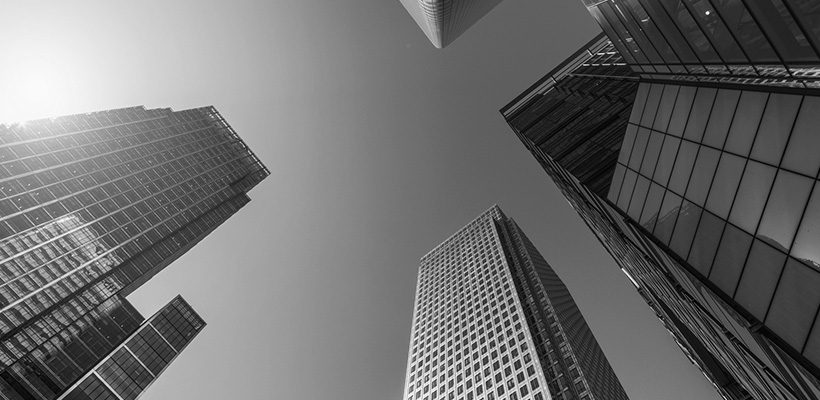 tax-advisory-business-structures